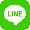 line icon 30x30